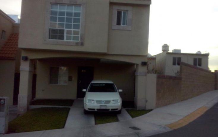 Foto de casa en venta en albalat 2709, hacienda camila, chihuahua, chihuahua, 1987382 no 01