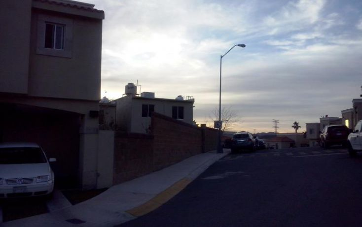 Foto de casa en venta en albalat 2709, hacienda camila, chihuahua, chihuahua, 1987382 no 02