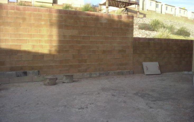 Foto de casa en venta en albalat 2709, hacienda camila, chihuahua, chihuahua, 1987382 no 04