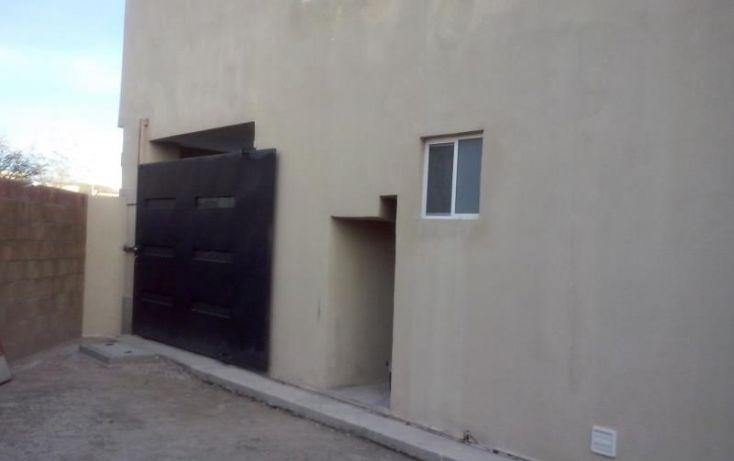 Foto de casa en venta en albalat 2709, hacienda camila, chihuahua, chihuahua, 1987382 no 05