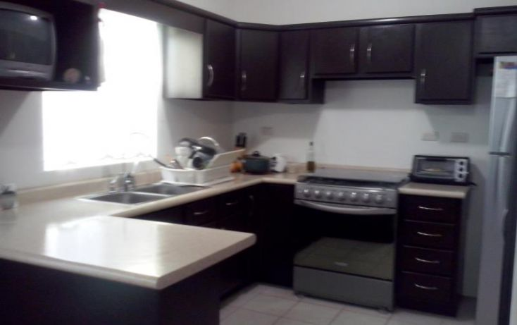 Foto de casa en venta en albalat 2709, hacienda camila, chihuahua, chihuahua, 1987382 no 07