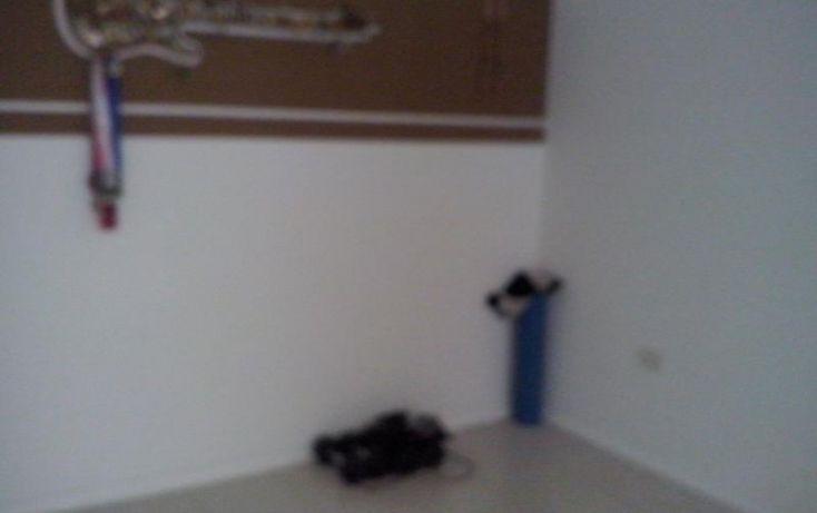 Foto de casa en venta en albalat 2709, hacienda camila, chihuahua, chihuahua, 1987382 no 10