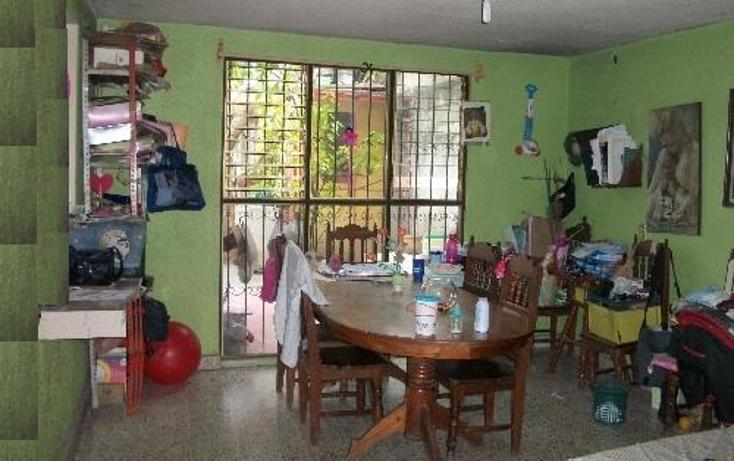 Foto de casa en venta en  , albania baja, tuxtla gutiérrez, chiapas, 1195235 No. 04
