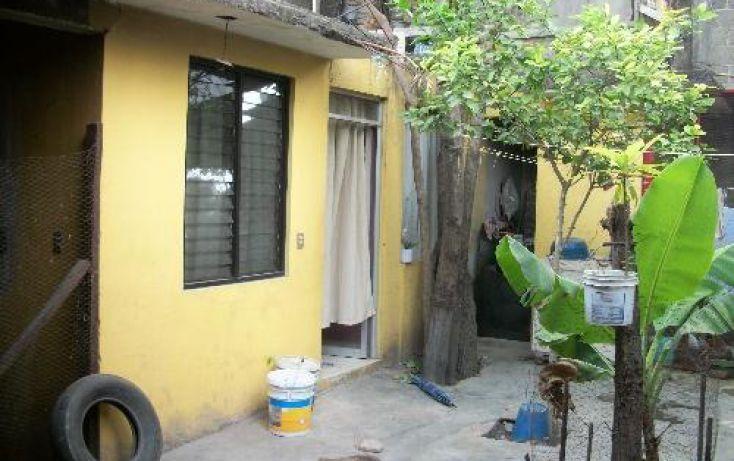 Foto de casa en venta en, albania baja, tuxtla gutiérrez, chiapas, 1195235 no 06