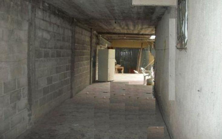 Foto de casa en venta en, albania baja, tuxtla gutiérrez, chiapas, 1195235 no 07