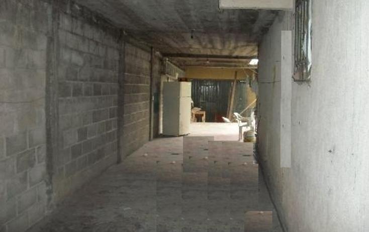 Foto de casa en venta en  , albania baja, tuxtla gutiérrez, chiapas, 1195235 No. 07