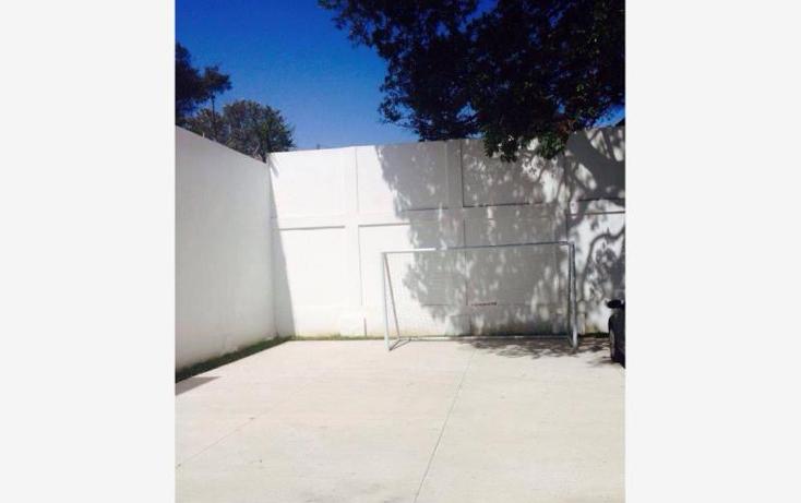 Foto de casa en venta en  , albania baja, tuxtla gutiérrez, chiapas, 784135 No. 06