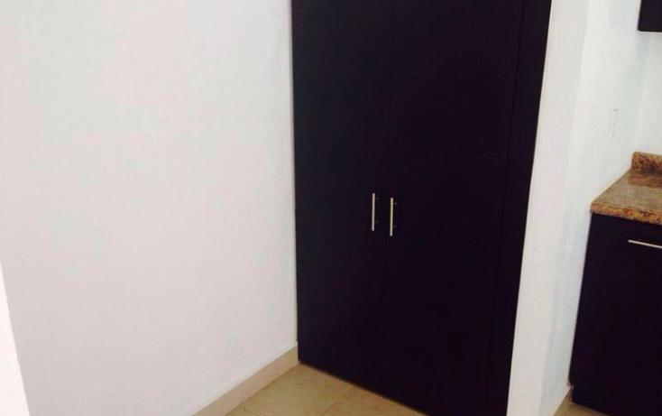 Foto de casa en venta en  , albania baja, tuxtla gutiérrez, chiapas, 784135 No. 08
