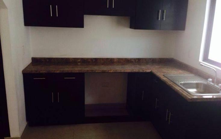 Foto de casa en venta en  , albania baja, tuxtla gutiérrez, chiapas, 784135 No. 09