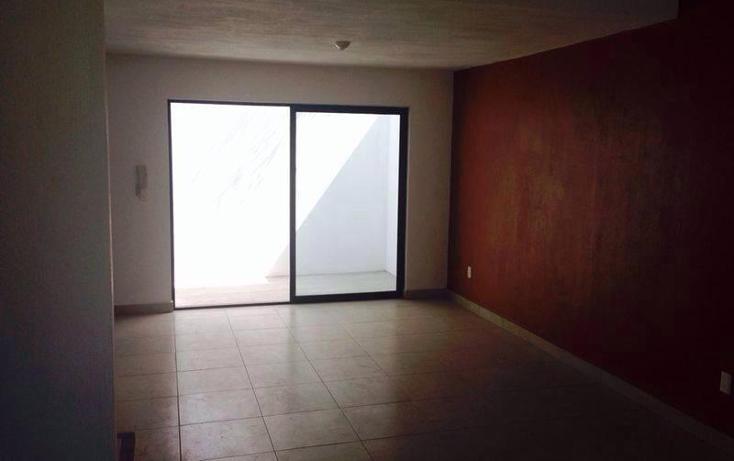 Foto de casa en venta en  , albania baja, tuxtla gutiérrez, chiapas, 784135 No. 10