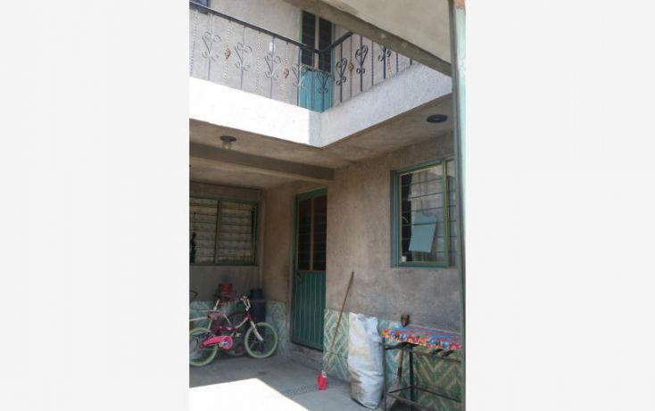 Foto de casa en venta en albaro obregon 11, canasteros, chimalhuacán, estado de méxico, 1947882 no 03