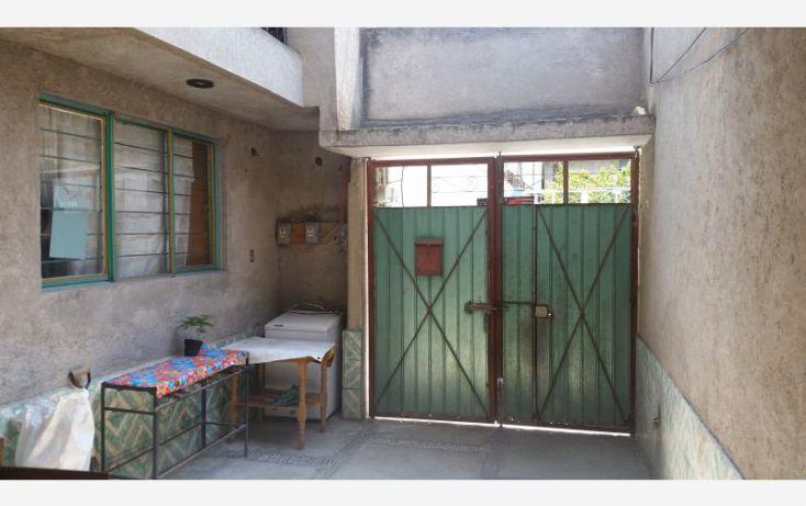 Foto de casa en venta en albaro obregon 11, canasteros, chimalhuacán, estado de méxico, 1947882 no 07