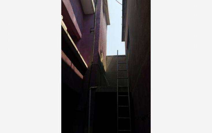 Foto de casa en venta en albaro obregon 11, canasteros, chimalhuacán, estado de méxico, 1947882 no 08