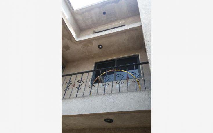 Foto de casa en venta en albaro obregon 11, canasteros, chimalhuacán, estado de méxico, 1947882 no 09