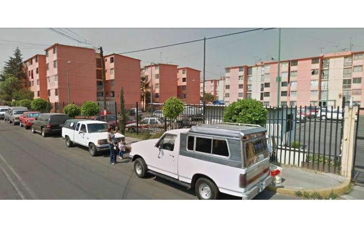 Foto de departamento en venta en, albarrada, iztapalapa, df, 701166 no 02