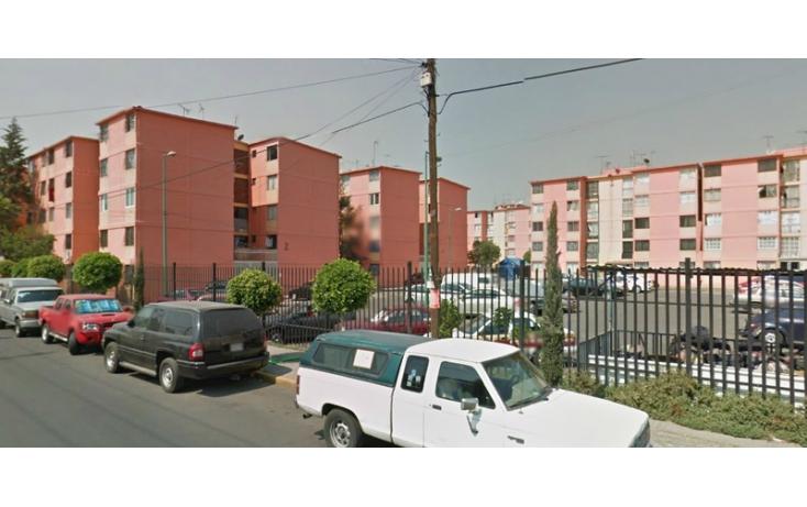 Foto de departamento en venta en, albarrada, iztapalapa, df, 701166 no 04