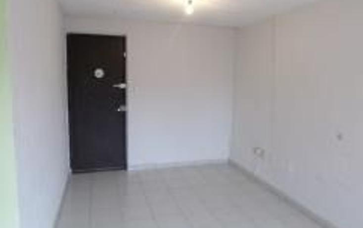 Foto de departamento en renta en  , albarrada, iztapalapa, distrito federal, 2792001 No. 01
