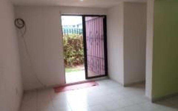 Foto de departamento en renta en  , albarrada, iztapalapa, distrito federal, 2792001 No. 02