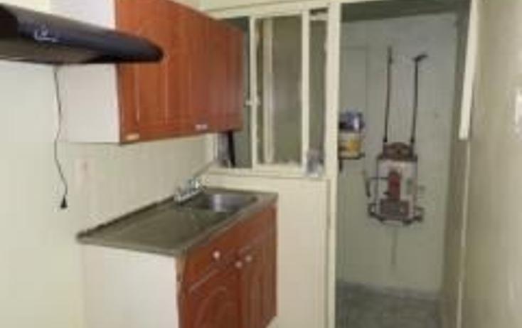 Foto de departamento en renta en  , albarrada, iztapalapa, distrito federal, 2792001 No. 03