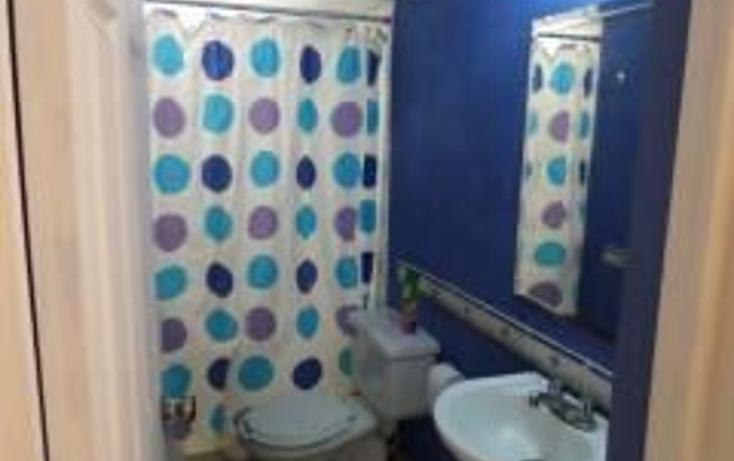 Foto de departamento en renta en  , albarrada, iztapalapa, distrito federal, 2792001 No. 05