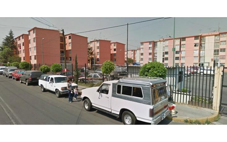 Foto de departamento en venta en  , albarrada, iztapalapa, distrito federal, 701166 No. 02