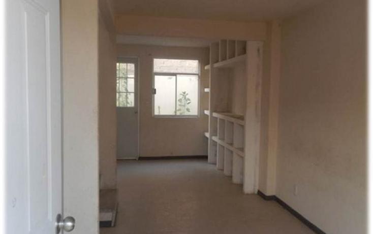Foto de casa en venta en  , albaterra, zapopan, jalisco, 1152371 No. 02