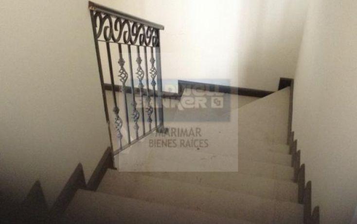 Foto de casa en venta en albatro, privada residencial villas del uro, monterrey, nuevo león, 1339355 no 06