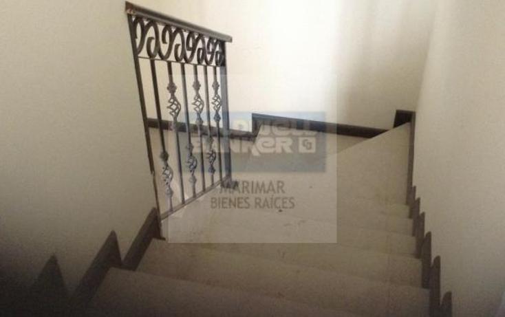 Foto de casa en venta en  , privada residencial villas del uro, monterrey, nuevo león, 1339355 No. 06