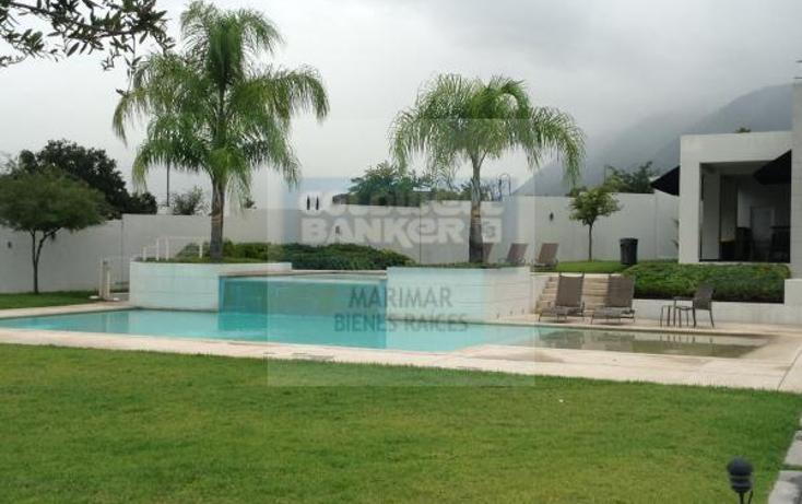 Foto de casa en venta en  , privada residencial villas del uro, monterrey, nuevo león, 1339355 No. 08