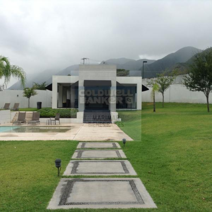 Foto de casa en venta en albatro , privada residencial villas del uro, monterrey, nuevo león, 1339355 No. 09