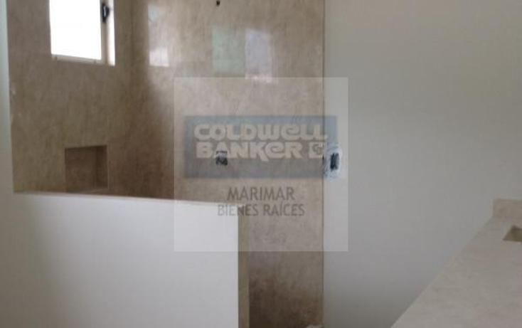 Foto de casa en venta en  , privada residencial villas del uro, monterrey, nuevo león, 1339363 No. 06