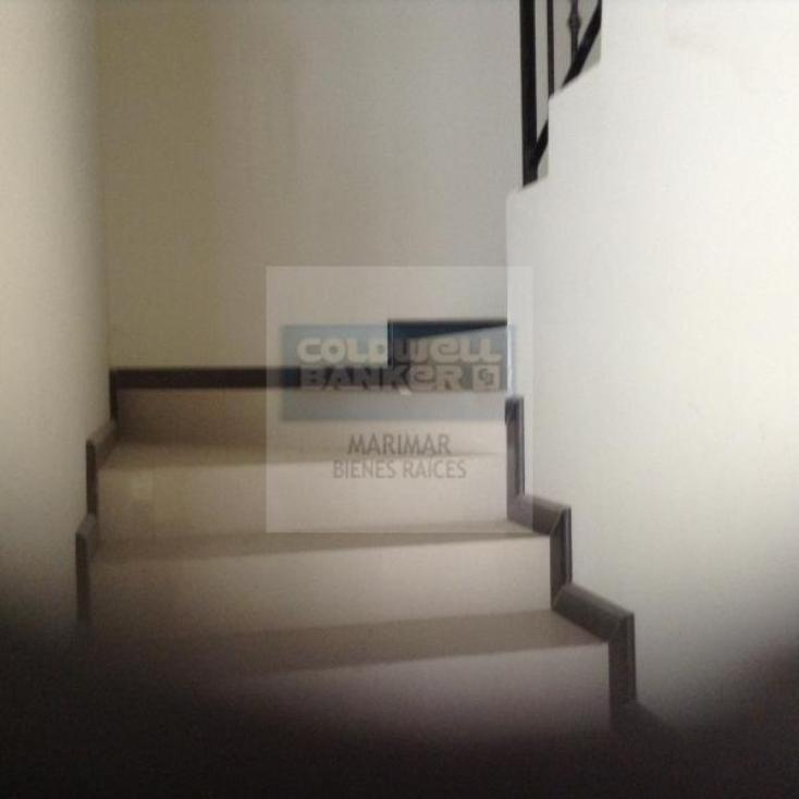 Foto de casa en venta en  , privada residencial villas del uro, monterrey, nuevo león, 1339363 No. 07