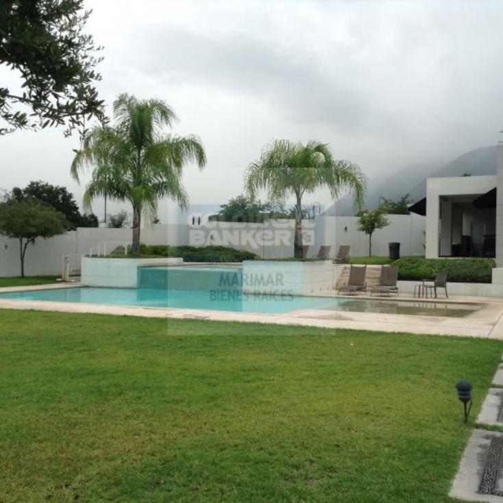 Foto de casa en venta en  , privada residencial villas del uro, monterrey, nuevo león, 1339363 No. 08