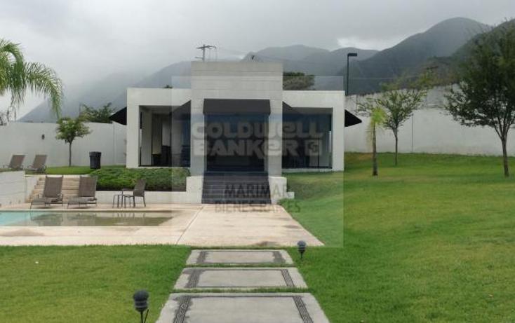 Foto de casa en venta en  , privada residencial villas del uro, monterrey, nuevo león, 1339363 No. 09