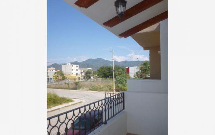 Foto de casa en venta en albatros 137, aeropuerto, puerto vallarta, jalisco, 1543764 no 01