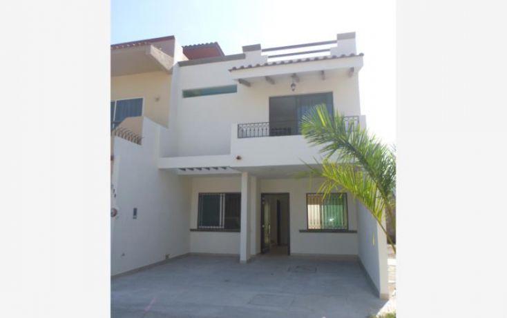 Foto de casa en venta en albatros 137, aeropuerto, puerto vallarta, jalisco, 1543764 no 02
