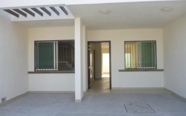 Foto de casa en venta en albatros 137, aeropuerto, puerto vallarta, jalisco, 1543764 no 03