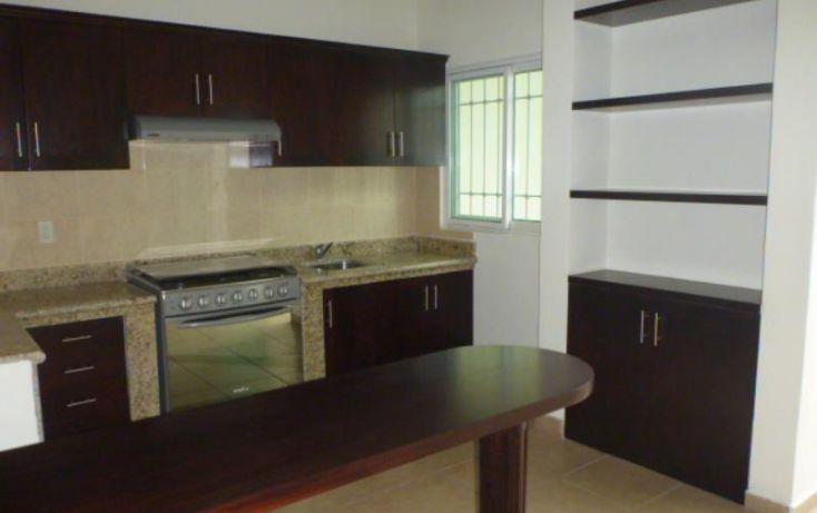 Foto de casa en venta en albatros 137, aeropuerto, puerto vallarta, jalisco, 1543764 no 04