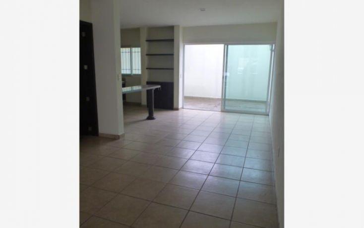Foto de casa en venta en albatros 137, aeropuerto, puerto vallarta, jalisco, 1543764 no 05