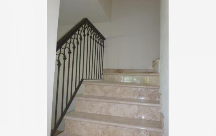 Foto de casa en venta en albatros 137, aeropuerto, puerto vallarta, jalisco, 1543764 no 06