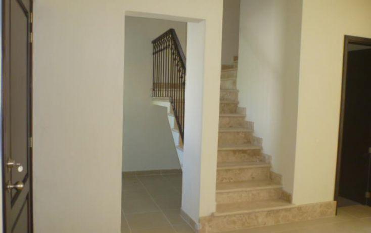 Foto de casa en venta en albatros 137, aeropuerto, puerto vallarta, jalisco, 1543764 no 07