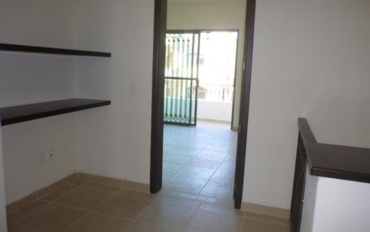 Foto de casa en venta en albatros 137, aeropuerto, puerto vallarta, jalisco, 1543764 no 08