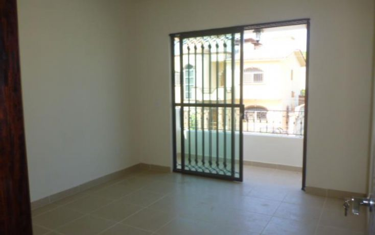 Foto de casa en venta en albatros 137, aeropuerto, puerto vallarta, jalisco, 1543764 no 09