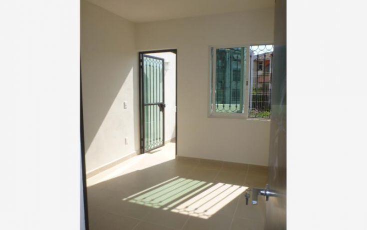 Foto de casa en venta en albatros 137, aeropuerto, puerto vallarta, jalisco, 1543764 no 11