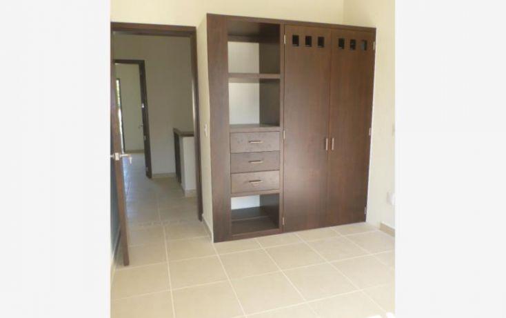 Foto de casa en venta en albatros 137, aeropuerto, puerto vallarta, jalisco, 1543764 no 12
