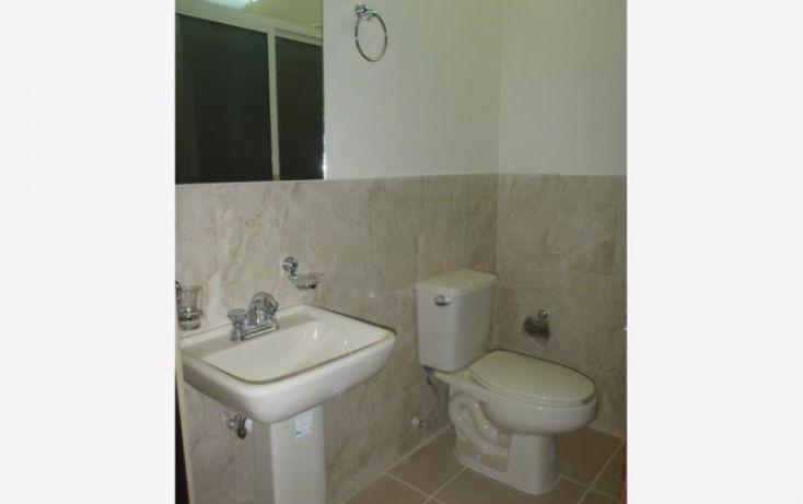 Foto de casa en venta en albatros 137, aeropuerto, puerto vallarta, jalisco, 1543764 no 13