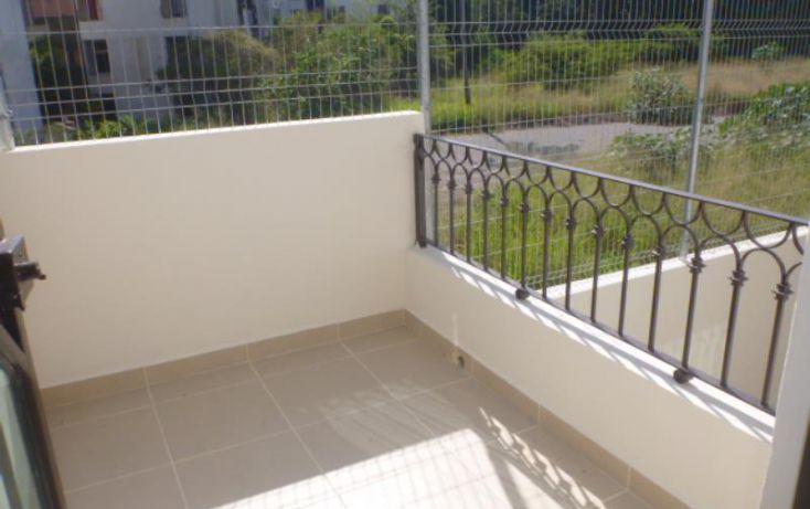 Foto de casa en venta en albatros 137, aeropuerto, puerto vallarta, jalisco, 1543764 no 15