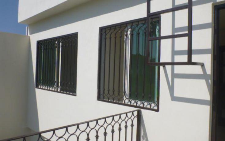 Foto de casa en venta en albatros 137, aeropuerto, puerto vallarta, jalisco, 1543764 no 16
