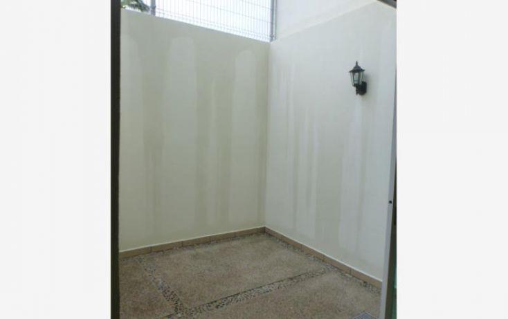 Foto de casa en venta en albatros 137, aeropuerto, puerto vallarta, jalisco, 1543764 no 17