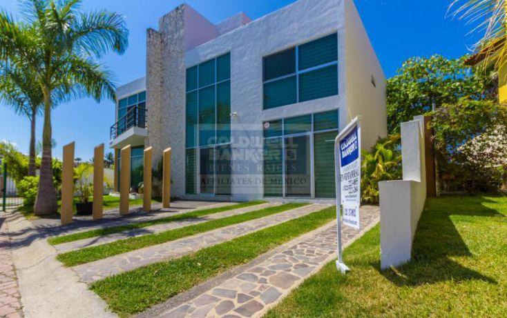 Foto de casa en venta en albatros 17, la marina, puerto vallarta, jalisco, 1329929 no 01